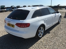 2013 Audi A4 2.0 Diesel Avant Tdi Technik Estate - Thumb 3