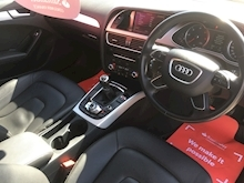 2013 Audi A4 2.0 Diesel Avant Tdi Technik Estate - Thumb 6