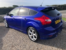 2013 Ford Focus 2.0 Petrol St-2 Hatchback - Thumb 1