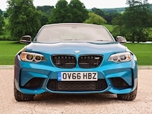 Bmw 2 Series 2016 M2 - Thumb 2