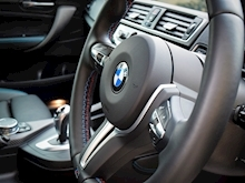Bmw 2 Series 2016 M2 - Thumb 8