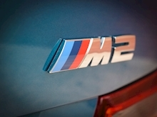 Bmw 2 Series 2016 M2 - Thumb 18
