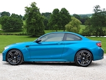 Bmw 2 Series 2016 M2 - Thumb 1