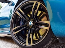 Bmw 2 Series 2016 M2 - Thumb 22