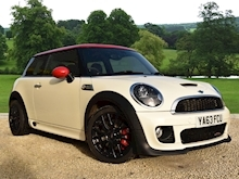 Mini Mini 2014 John Cooper Works - Thumb 0