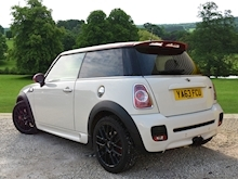 Mini Mini 2014 John Cooper Works - Thumb 3