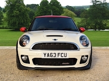 Mini Mini 2014 John Cooper Works - Thumb 1