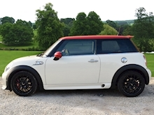 Mini Mini 2014 John Cooper Works - Thumb 4