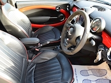 Mini Mini 2014 John Cooper Works - Thumb 5