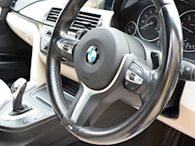 Bmw 3 Series 2015 335D Xdrive M Sport - Thumb 6