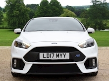 Ford Focus 2017 Rs - Thumb 1