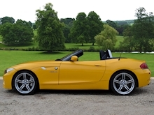 Bmw Z Series 2013 Z4 Sdrive35is Roadster - Thumb 5