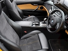 Bmw Z Series 2013 Z4 Sdrive35is Roadster - Thumb 8