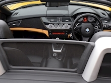 Bmw Z Series 2013 Z4 Sdrive35is Roadster - Thumb 16