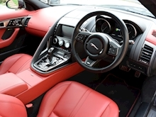 Jaguar F-Type 2015 R Awd - Thumb 24