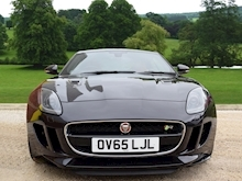 Jaguar F-Type 2015 R Awd - Thumb 2