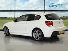 Bmw 1 Series 2014 M135i - Thumb 1