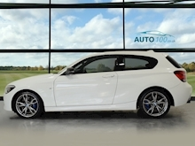 Bmw 1 Series 2014 M135i - Thumb 2