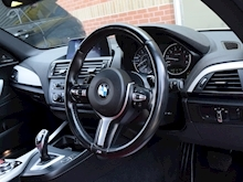 Bmw 1 Series 2014 M135i - Thumb 13