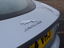 Jaguar F-Type 2014 V6 - Thumb 20