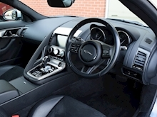Jaguar F-Type 2014 V6 - Thumb 21