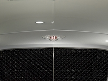 Bentley Continental 2016 Gt V8 S Mds - Thumb 21