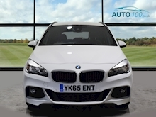 Bmw 2 Series 2015 220D Xdrive M Sport Gran Tourer - Thumb 4