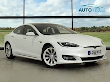 Tesla Other British 2018 All Models - Thumb 0