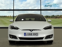 Tesla Other British 2018 All Models - Thumb 2