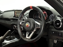 Abarth 124 2018 Spider Multiair - Thumb 12