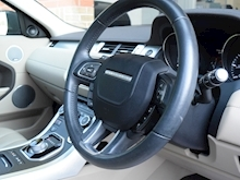 Land Rover Range Rover Evoque 2015 Sd4 Pure Tech - Thumb 13