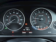 Bmw 4 Series 2015 420I Xdrive M Sport - Thumb 14