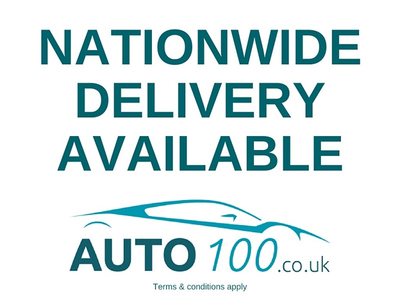 Land Rover 5.0 V8 Autobiography SUV 5dr Petrol Auto 4WD (s/s) (510 ps)