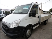 Iveco Daily - Thumb 3