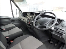 Iveco Daily - Thumb 7