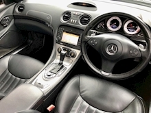 2008 Mercedes Sl 350 - Thumb 14