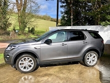 2015 Land Rover Discovery Sport - Thumb 2