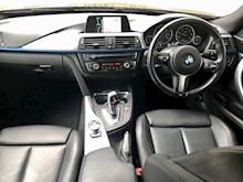 2013 BMW 3 Series - Thumb 3