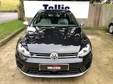 2016 Volkswagen Golf - Thumb 2