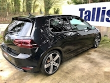 2016 Volkswagen Golf - Thumb 11