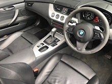 2010 BMW Z Series - Thumb 12