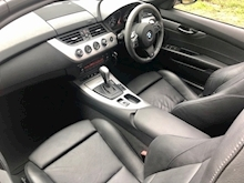 2010 BMW Z Series - Thumb 1