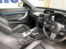 2017 BMW 3 Series - Thumb 14