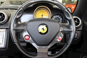 Ferrari California 2 Plus 2 - Thumb 11