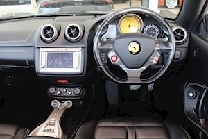 Ferrari California 2 Plus 2 - Thumb 12