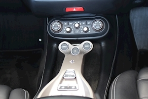 Ferrari California 2 Plus 2 - Thumb 14