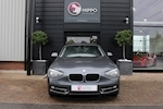 Bmw 1 Series 120D Sport - Thumb 1