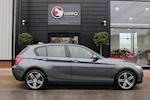 Bmw 1 Series 120D Sport - Thumb 2