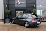 Bmw 1 Series 120D Sport - Thumb 3