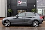 Bmw 1 Series 120D Sport - Thumb 4